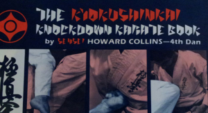 The Knock Down Book